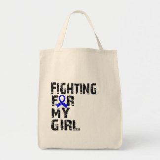 Fighting For My Girl Syringomyelia 21 Bag