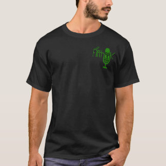 Fighting for the Heart of our King T-Shirt