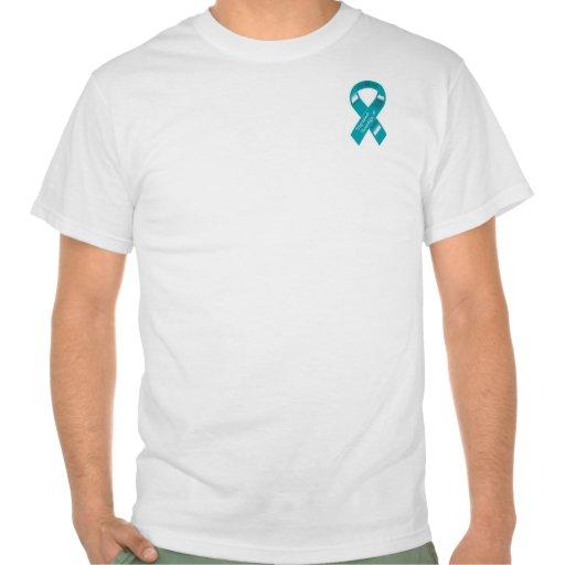 Fighting the world's worst pain tshirt.