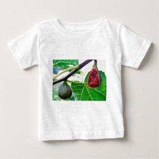 figs on the tree tshirt