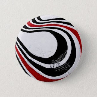 Figure 8 Wall button