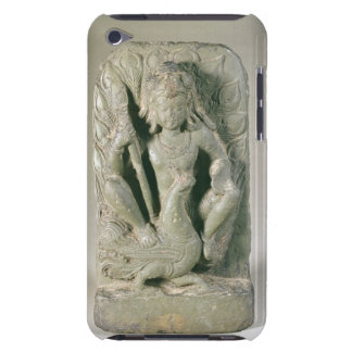 Figure of Skanda with his peacock, Punjab Hills (s iPod Touch Covers