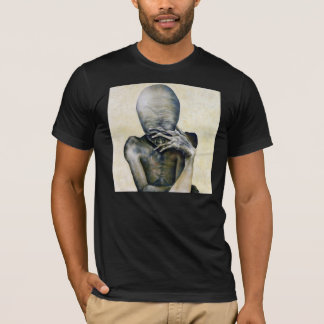 Figure One T-Shirt