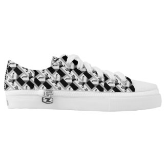 FIGURE Sneakers