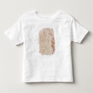 Figure Studies for a Woman T Shirt