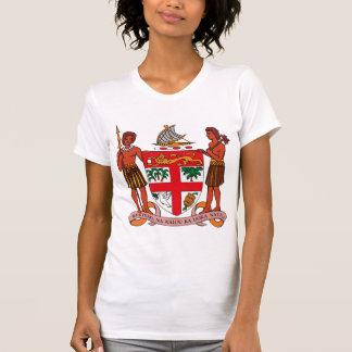 Fiji Coat of Arms T-shirt