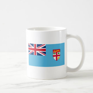 fiji coffee mug