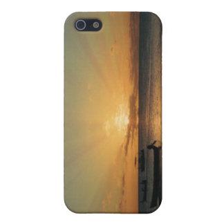 Fiji Diamond Sky iPhone case Case For iPhone 5/5S