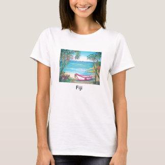 Fiji Islands Shirt