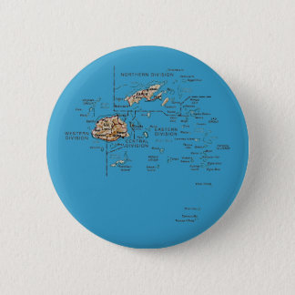 Fiji Map Button