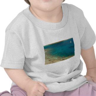 fiji sailing catamaran tee shirts
