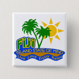 Fiji State of Mind button