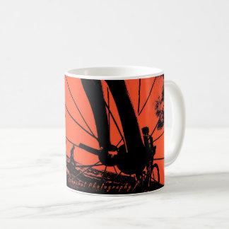 Fikeshot Urban Print Mug