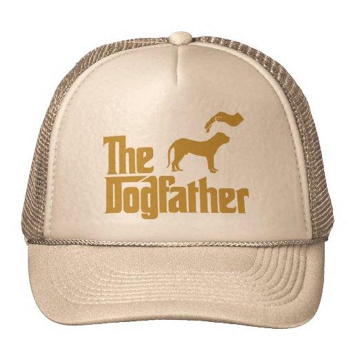 Fila Brasileiro Hat