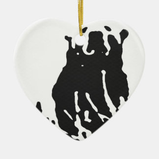 File 24-04-2017, 23 02 25 ceramic heart decoration
