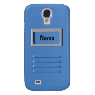 File Cabinet custom HTC case HTC Vivid Cases