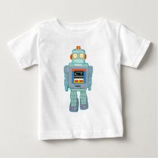 Filia the Robot Baby T-Shirt