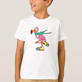 Filipe Flamingo T-Shirt