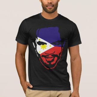 Filipino Hero T-Shirt