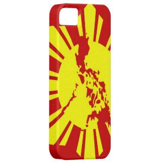 Filipino Iphone Case - Philippines