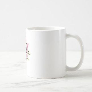 Filipino Lola Mother s Day Gift Coffee Mugs