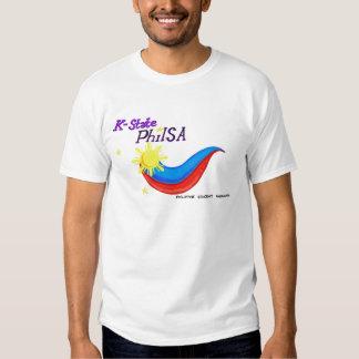 Filipino Tshirt