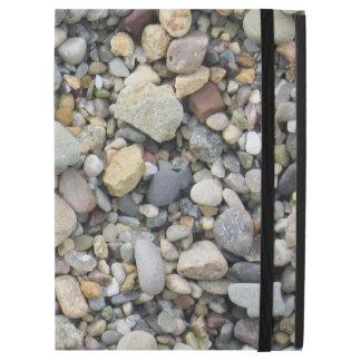 Fill Sand Ipad Case