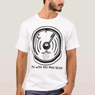 Filled! T-Shirt