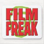 Film Freak R Mouse Mat