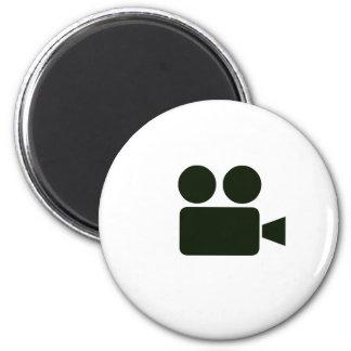 film.jpg magnet