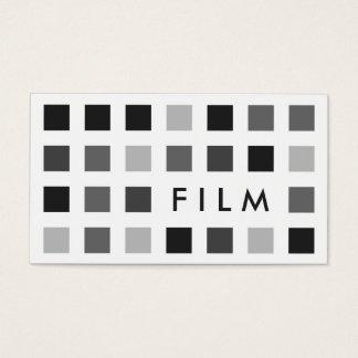 FILM (mod squares)