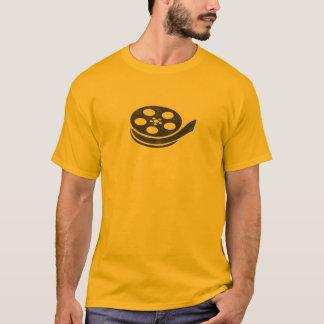 Film Reel T-Shirt