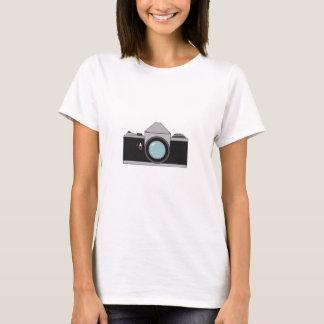 Film SLR Camera T-Shirt