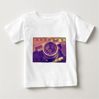 Film SLR Tshirts