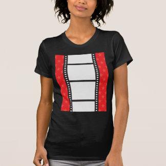 Film Strip Tshirt