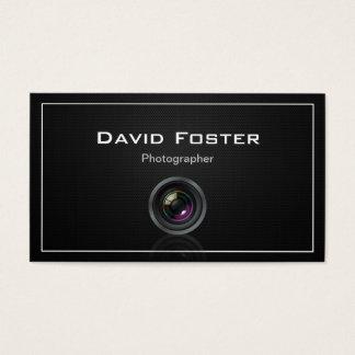 Film TV Photographer Cinematographer