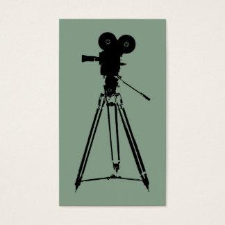 Filmmaker Director