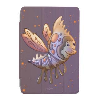 FILOUPPIN CUTE  ALIEN COVER iPad mini Smart Cover iPad Mini Cover