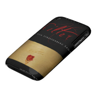 Filter Cover Art Case Case-Mate iPhone 3 Cases