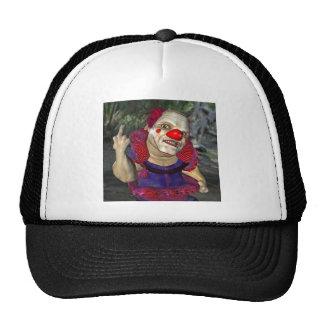 Filthy the Clown Trucker Hat