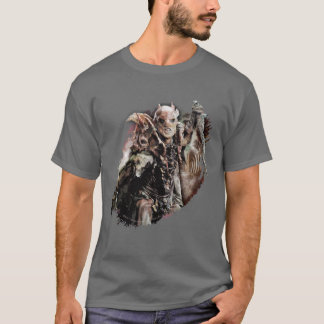 Fimbul T-Shirt
