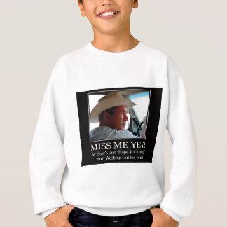 Final-BUSH-HAT.Miss-Meai Sweatshirt