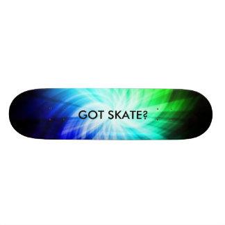 final-color-preview GOT SKATE Skateboards