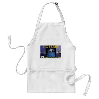 FINAL COPY HAVEST TIME COVER STANDARD APRON