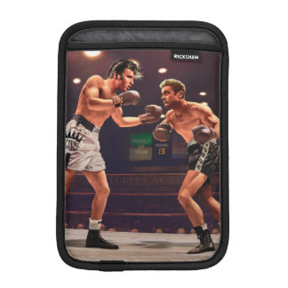 Final Round iPad Mini Sleeve