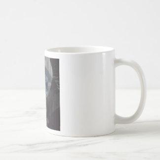 finalcover JOSEPHHHHHHHHHHHHHHHH2 Coffee Mugs