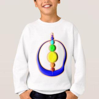 Finale Emilia Italy Sweatshirt