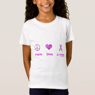 Find a cure T-Shirt