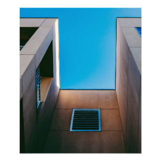 Find a window to escape photograph