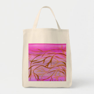 'Find Faith' Organic Tote Grocery Tote Bag